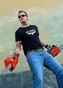 juggle.org nuotr./Juha Kurvinenas