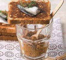 Karštieji sumuštiniai su figų aptepu