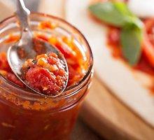 Pomidorų padažas