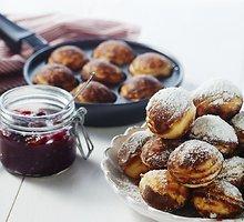 Daniški pyragaičiai