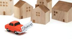 pasirinkimo namų tarpininkavimo mokesčiai)