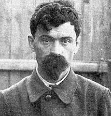 Wikipedia.org nuotr./Jakovas Jurovskis