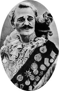 circopedia.org/Vladimiras Durovas