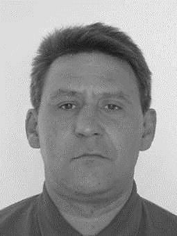 Šiaulių policijos nuotr./Andrėjus Sajenkovas