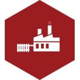 Utenos rajono savivaldybės administracija