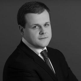 Asmeninio archyvo nuotr. /Vytautas Kisielius