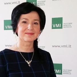Kauno AVMI nuotr./Judita Stankienė