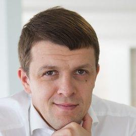 Nuotr. iš asmeninio archyvo/Marius Skarupskas