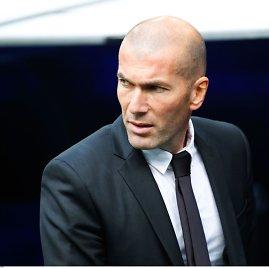 """Scanpix"" nuotr./Zinedine'as Zidane'as"