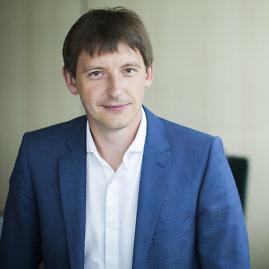 """Eika"" nuotr./Martynas Žibūda"