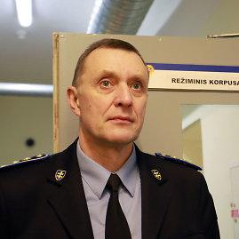 Arvydas Venclovas