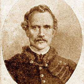Wikipedia.org nuotr./Zigmantas Sierakauskas