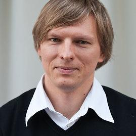 Linas Vaitulevičius