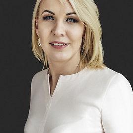 Evelina Veličkienė