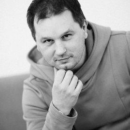 Lietuvos etnokosmologijos muziejaus fotoarchyvo nuotr./Martynas Juocevičius