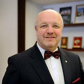 pliadisfoto,com nuotr,/Juozo Oleko metai Krašto apsaugos ministro poste