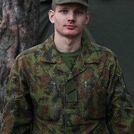 Eil. Viliaus Džiavečkos nuotr./Tomas Sabaliauskas
