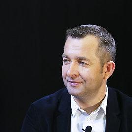 Irmanto Gelūno / 15min nuotr./Ramūnas Vilpišauskas
