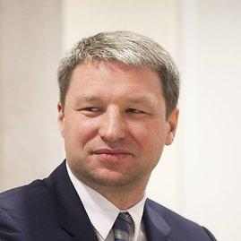 Irmanto Gelūno / 15min nuotr./Vitalijus Vasiliauskas