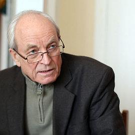 Eriko Ovčarenko/15min.lt nuotr./Romas Petras Šaulys