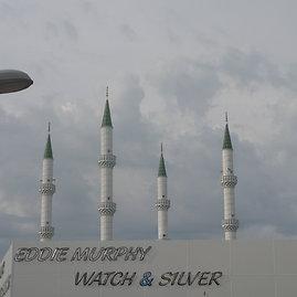 Godos Juocevičiūtės nuotr./Prekybą turkiškomis vertybėmis dažnai gaubia pasisavinti garsūs vardai.