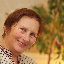 Juliaus Kalinsko / 15min nuotr./Rasa Bieliauskaitė