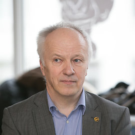 Juliaus Kalinsko / 15min nuotr./Vladas Lašas