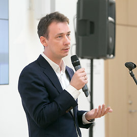 Juliaus Kalinsko / 15min nuotr./Vytautas Kernagis