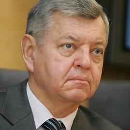 Andriaus Ufarto/BFL nuotr./Saulius Katuoka