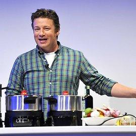 """Scanpix""/""Sipa Press"" nuotr./Jamie Oliveris"