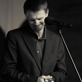 Martyno Siruso nuotr./Rolandas Kazlas
