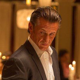 """""""ACME Film"""" nuotr./Seanas Pennas filme """"Šaulys"""""""