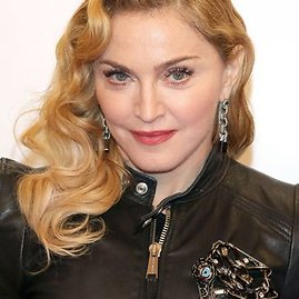 """Scanpix""/""Sipa Press"" nuotr./Madonna"