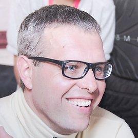 Darius Baltramiejūnas