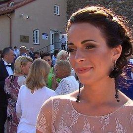 TV3 nuotr./Marija Silickaja-Šmatavičienė