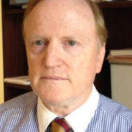 Lozanos ligoninė, neurochirurgas Erichas Riedereris