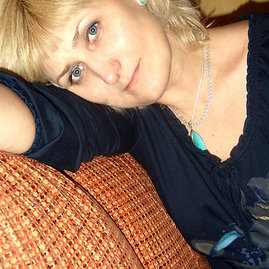Ji24.lt skaitytojos nuotr./Ernestos mama