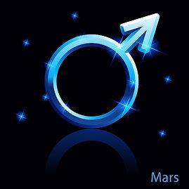 """""""Fotolia"""" nuotr./Marso ženklas Zodiake"""