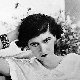 wikimedia.org. nuotr./Coco Chanel