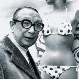 wikimedia.org. nuotr./Louiso Reardo pirmasis bikinis