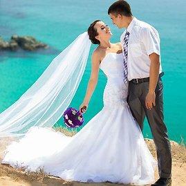123rf.com nuotr./Vestuvės