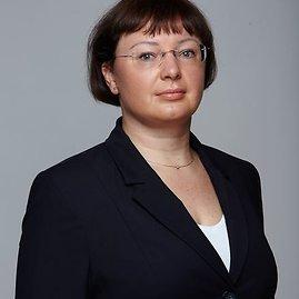 Maxima grupės nuotr./Neringa Janavičiūtė