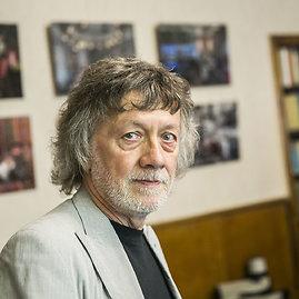 Viganto Ovadnevo/Žmonės.lt nuotr./Antanas A. Jonynas
