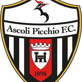 """Ascoli"" logo"