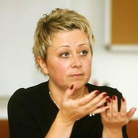 Lietuvos VRS respublikinės profesinės sąjungos nuotr./Loreta Siščekienė