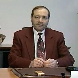 """""""Wikipedia"""" nuotr./Jevgenijus Ščerbanas"""