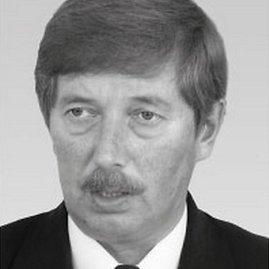 Sergejus Belyj