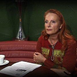 LNK nuotr./Laima Lavastė.