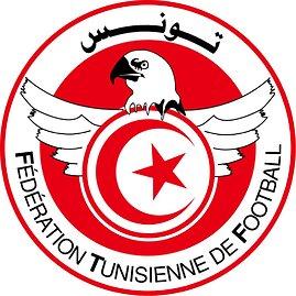 599px-Logo_federation_tunisienne_de_football-copy.svg