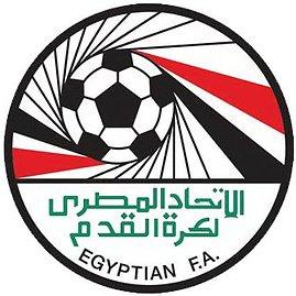 Egypt_FA